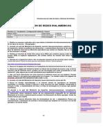 Practica 13 Tema 6 Configuracion Telefonia (1)