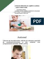 Prezentare-tulburari-de-alimentatie-prezentare-Lacramioara-Petre.pdf