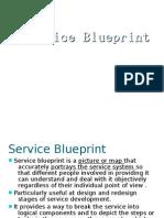 serviceblueprint-100512111537-phpapp02