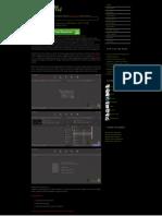 Wondershare Video Converter Ultimate 10.2.1 Full _ Kuyhaa.me