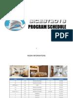 SICEST PRESENTATION SCHEDULE 281016(share).pdf