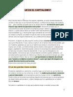¿Qué es el Capitalismo_.pdf