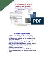 MAE331Lecture8.pdf
