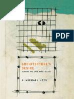 k-michael-hays-architectures-desire-1.pdf