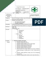 326391735-18-Sop-Kejang-Pada-Neonatus-2(1).pdf