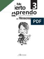 MDA VERACRUZ completo.pdf