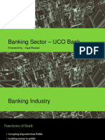 secbgroup6bankingupdated-140301230329-phpapp01-140529023008-phpapp01.pdf