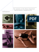 Article - Yoga For Women.pdf