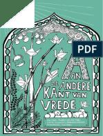 Aan de Andere Kant Van Vrede - eBook _281_29
