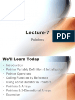 Lecture++12+_Pointers_