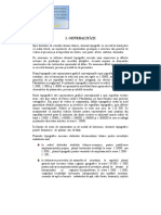 Desen_Topografic.pdf