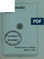 EEUU_diplomatic List_marzo 1936_Lista de Representantes en Embajadas_major Ramon Franco Air Attache