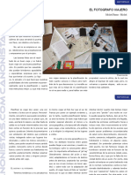 FotografosViajerosI.pdf