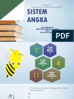 SISTEM ANGKA ( 1 ).pptx