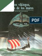 Cohat Yves -1989- Los Vikingos Reyes De Los Mares.pdf