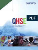 140822 QHSE Brochure