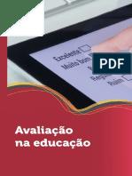 Livro Unico
