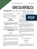 Lei dos Espaços Marítimo.pdf