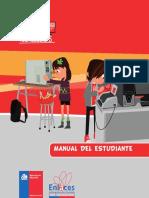 Manual_Brigadas-Estudiante.pdf