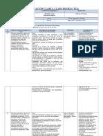 Planificación-orientación-marzoabril