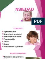 ANSIEDAD pp.pptx