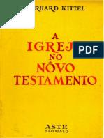 A igreja no novo testamento.pdf