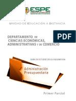 Presupuestaria.pdf