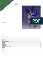 224813841-AMDEC-Moteur-thermique.pdf
