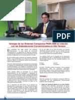 Modulos compactos abb.pdf