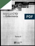 ctotomo2
