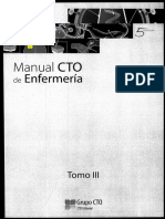 ctotomo3