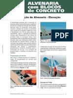 PR_AE5_Execução-de-Alvenaria_Elevação.pdf
