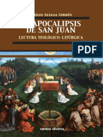 el-apocalipsis-de-san-juan.pdf