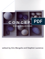 Eric Margolis, Stephen Laurence-Concepts_ Core Readings-A Bradford Book (1999).pdf