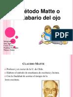 Silabario El Ojo Pdf
