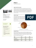 iPad_2_Environmental_Report.pdf