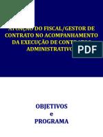 ELO_Atuação Do Fiscal_12 e 13-04-2018