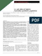 Hoskin_et_al-2016-Acta_Ophthalmologica.pdf