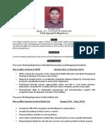 resume of kuldeep negi.docx