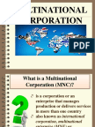 61030650-Role-of-Multinational-Corporations.pptx