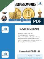 Estrategias Semanales - Analisis y Trading Reportes de mercado.