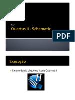 Aula00c_Quartus II - Schematic.pptx