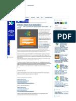 Download _ Aplikasi E-Klaim (INACBG) Versi 5.1 _ Info INACBG