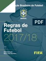 Livro de Regra 2017_2018.pdf