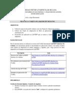 Practica-6-Tarjetas-DAQ-1