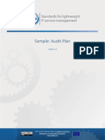 FitSM_Sample_Audit-Plan_v1.0.docx