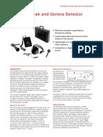 Ultra Leakdetect Ds en v10-5387