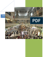 Case Study on Indian Dutyfree Shops