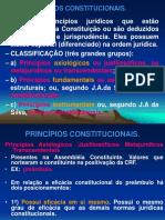 A. 2-. Princípios CF.ppt II