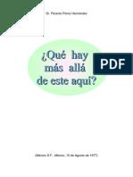 QUE HAY MAS ALLA DE ESTE AQUI 01.pdf